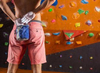 Męczą Cię mimowolne skurcze mięśni? To może być niedobór magnezu.