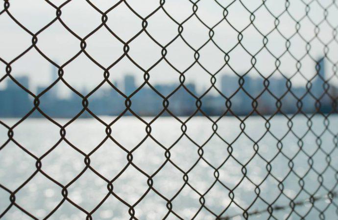 Ogrodzony, czyli tymczasowo bezpieczny – ogrodzenia tymczasowe Małopolska