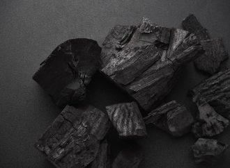 Ekogroszek i pellet – czym się różnią od siebie?
