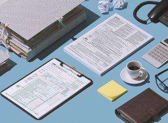 Księgi rachunkowe dla spółek – vademecum wiedzy