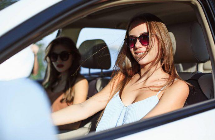 Jakimi pojazdami najczęściej interesują się skupy aut?